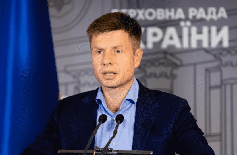 Стоимость лицензий на игорный бизнес в Украине будет снижена. Что это даст бюджету?