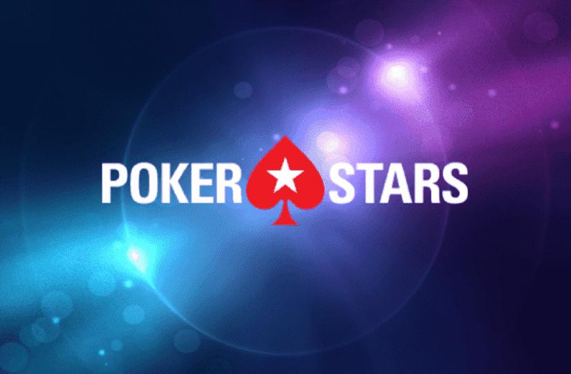 За 2019 год PokerStars вернули игрокам  $1,870,000. Статистика по нарушителям