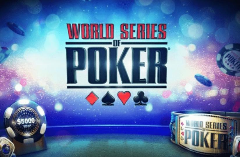 В прошедшее воскресенье на GGPoker неудачно стартовала серия WSOP Online