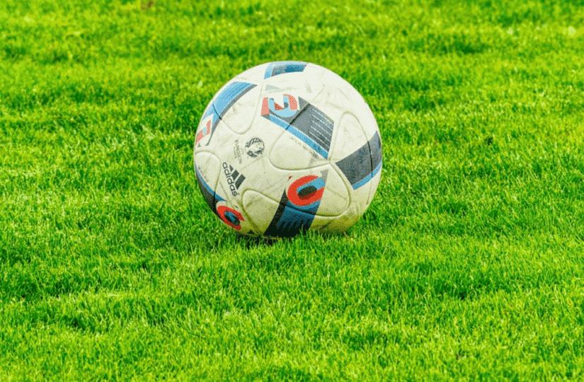 В Армении за «договорняки» дисквалифицированы 58 футболистов из пяти футбольных клубов