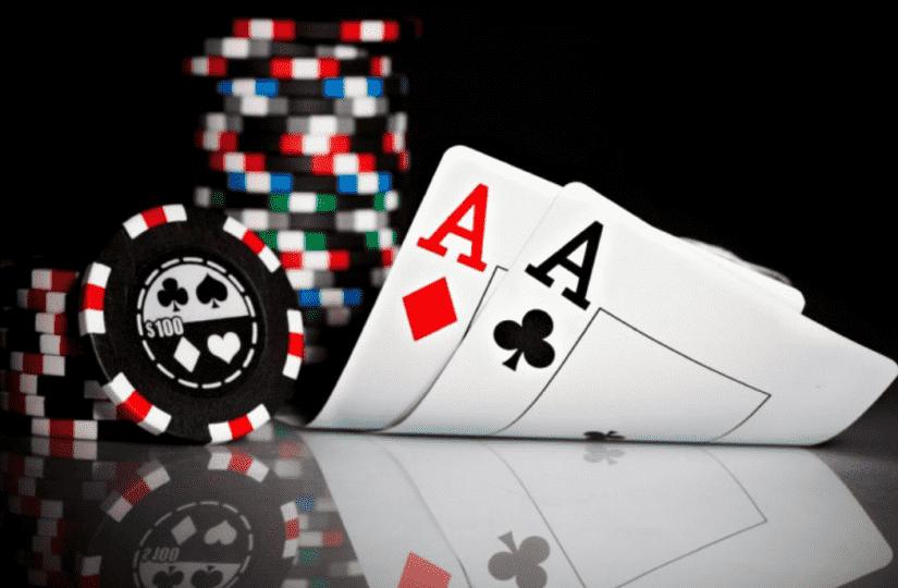 ReBeL - новый покерный искусственный интеллект от Facebook