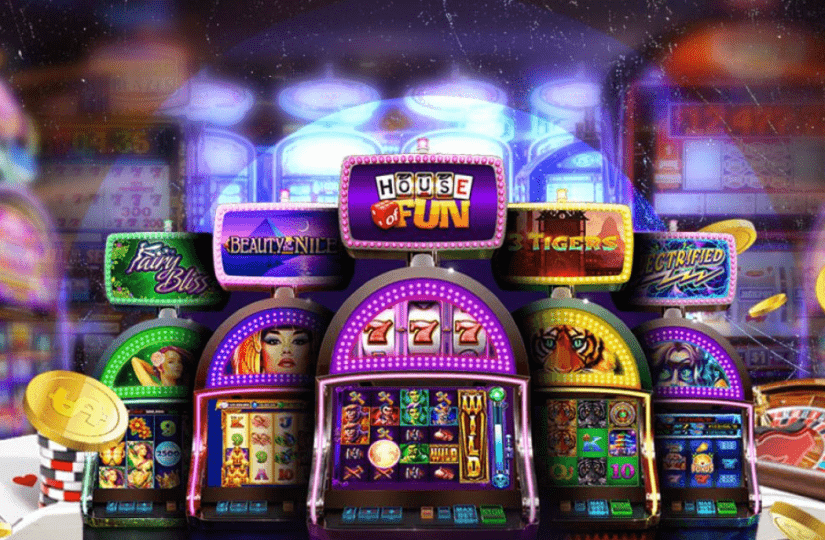 Where can you legally gamble in Ukraine?