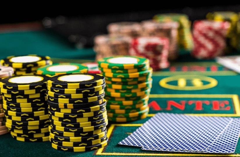 Новые таланты в покере: киберспортсмен-покерист и первый чемпион WSOP из Турции