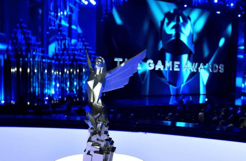 The Game Awards 2020 пройдет в онлайне и станет крупнейшим шоу в истории проекта