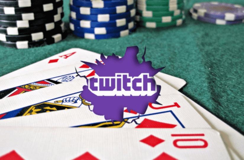 News of online poker