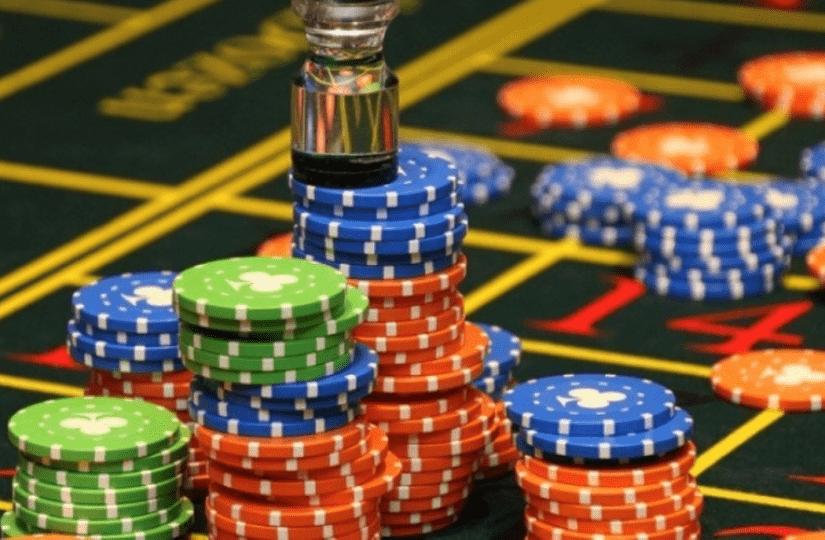 В Таиланде предложили легализовать онлайн-гемблинг и казино