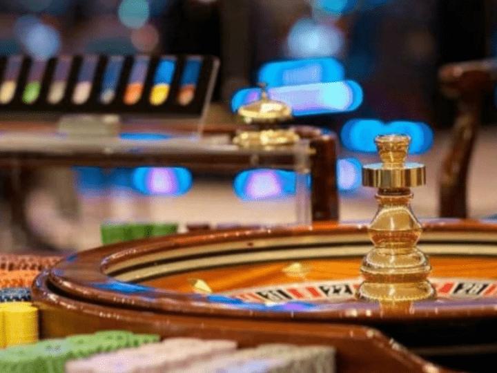 Местным органам самоуправления необходимо как можно быстрее приступить к созданию планов казино-курортов