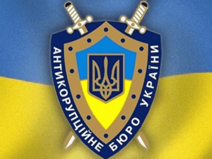 Антикоррупционный комитет не поддержал закон об уголовной ответственности за неверификацию участников азартных игор