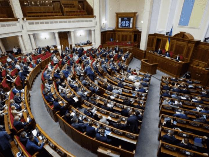 Кабинет Министров рассмотрит постановление о создании Комиссии по развитию и регулированию азартных игр на ближайшей неделе