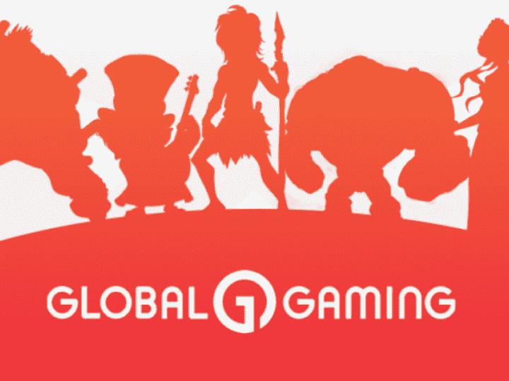 Балтийский оператор азартных игр анонсировал реализацию остатка акций Global Gaming