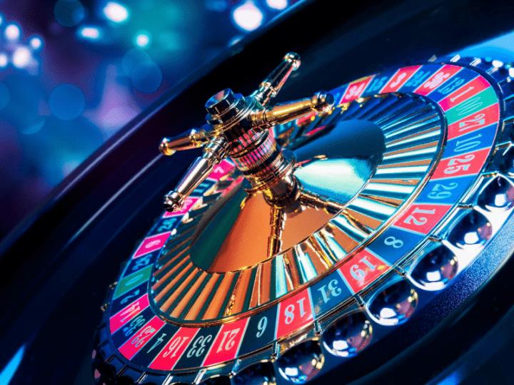 Комиссия по регулированию азартных игр и лотерей: как Кабмин дискредитирует новую структуру