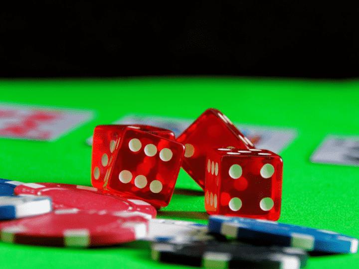 КабМин официально утвердил двух членов Комиссии по регулированию азартных игр