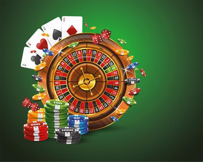Комиссия по регулированию азартных игр утвердит состав Консультационно-экспертного совета уже завтра