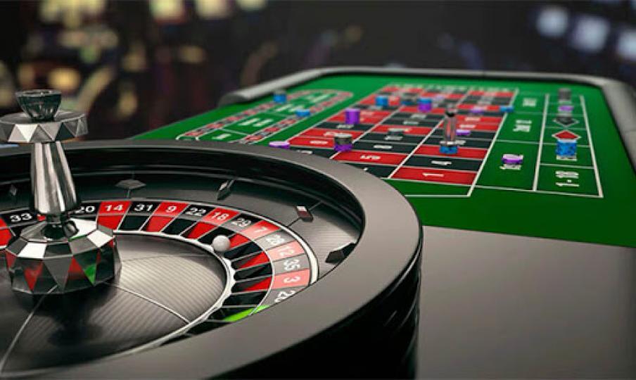 Комиссия по регулированию азартных игр утвердила еще двоих экспертов в консультационный совет