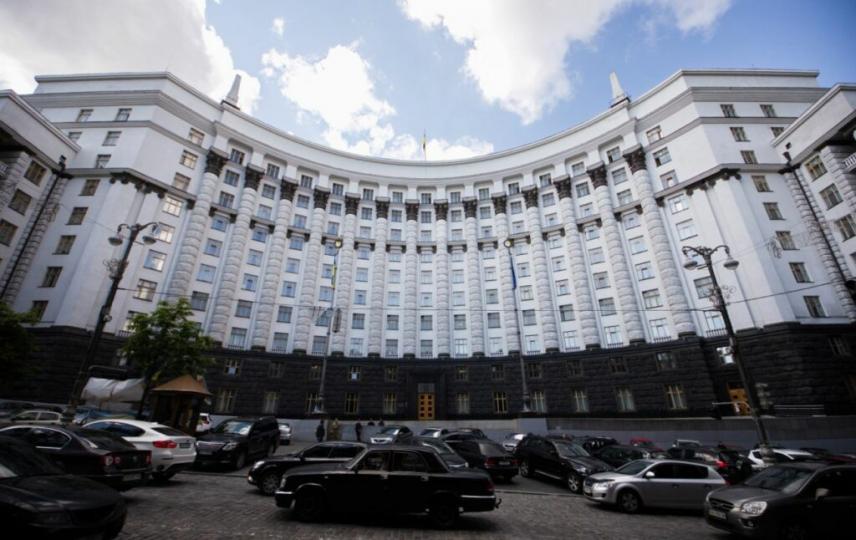 Комиссия по регулированию азартных игр утвердила консультационно-экспертный совет. Кто в него вошел?
