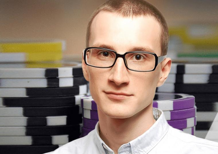 «Учитывая инвестиции в начале, игра стоит свеч», - Вадим Потапенко о вложениях в онлайн-казино в Украине