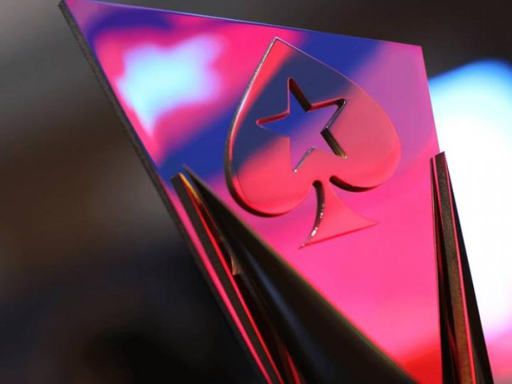PokerStars светит рекордный штраф в 1,3 миллиарда долларов