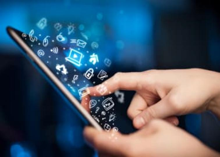 Frequent online payments in the gambling sector stimulate the development of payment companies