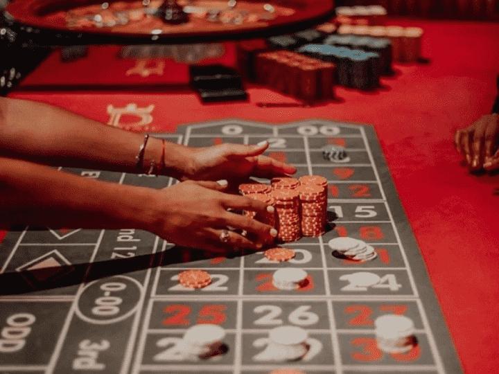 Назначение членов Комиссии по регулированию азартных игр оспорят в суде