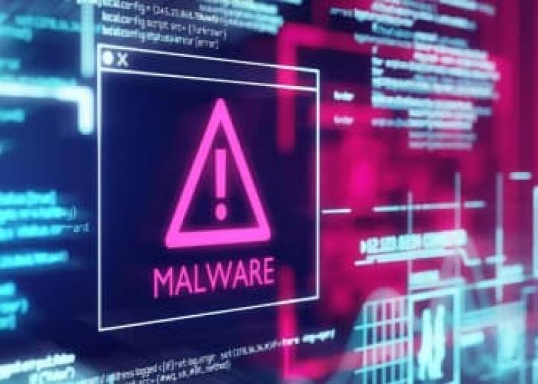 Очередная хакерская атака от REvil: на этот раз они угрожают ведущему поставщику оборудования для казино