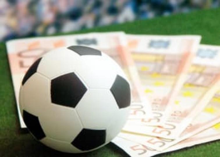 Испанские организации борются с договорными матчами