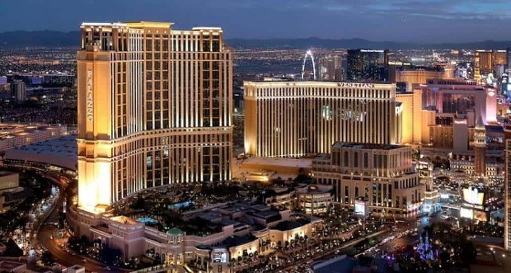 Las Vegas Sands будет принимать ставки на спорт – инсайдеры