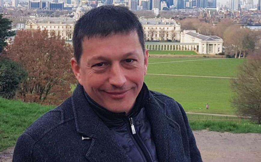 «Налог на выигрыш будет способствовать тенизации всего бизнеса», - Сергей Лось о возвращении компании ODREX на украинский рынок