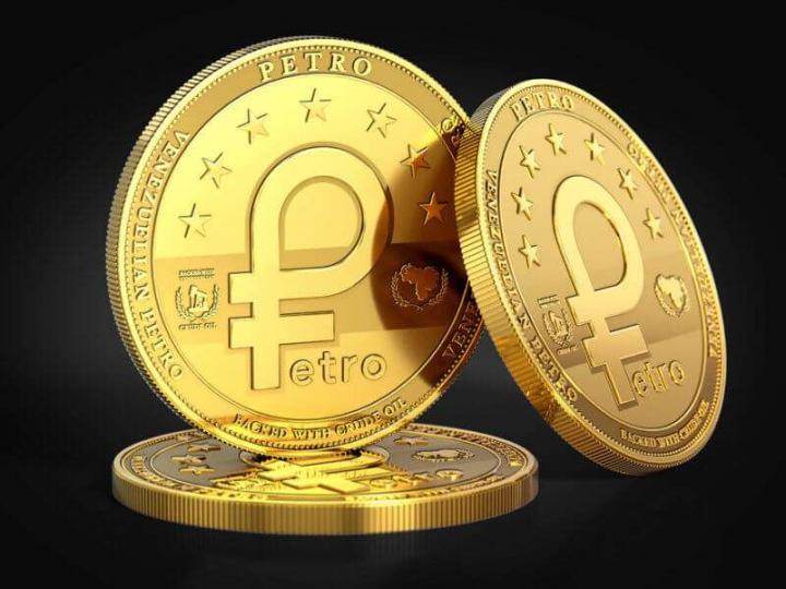 Самые необычные и странные криптовалюты мира