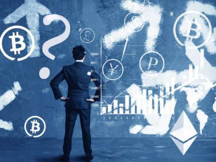 Как выбрать биржу криптовалют, их плюсы и минусы