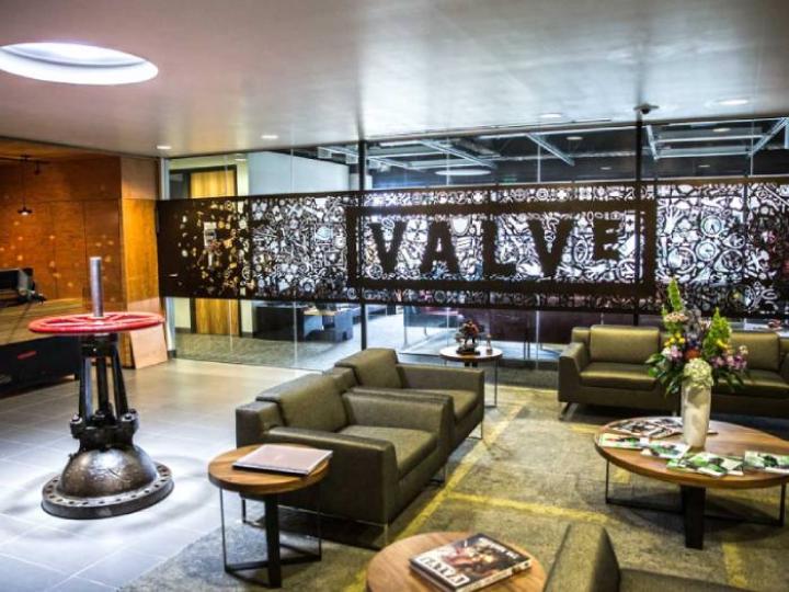 Valve получили штраф €1,6 млн за привязку игр к регионам
