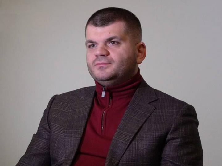 """The main stupefaction is the Verkhovna Rada"", - Anton Kuchukhidze on the launch of the gambling market in Ukraine"
