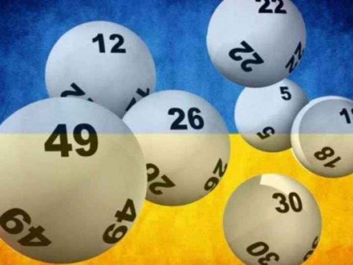 «Подводные камни» лотерей в Украине