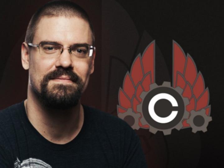 Консультант стриминговой платформы Twitch: «Политика банов должна измениться»
