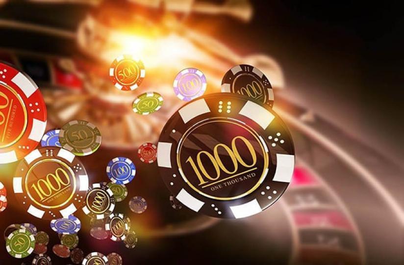 Swedish casino operators receive fines for incentivizing addicted gamblers