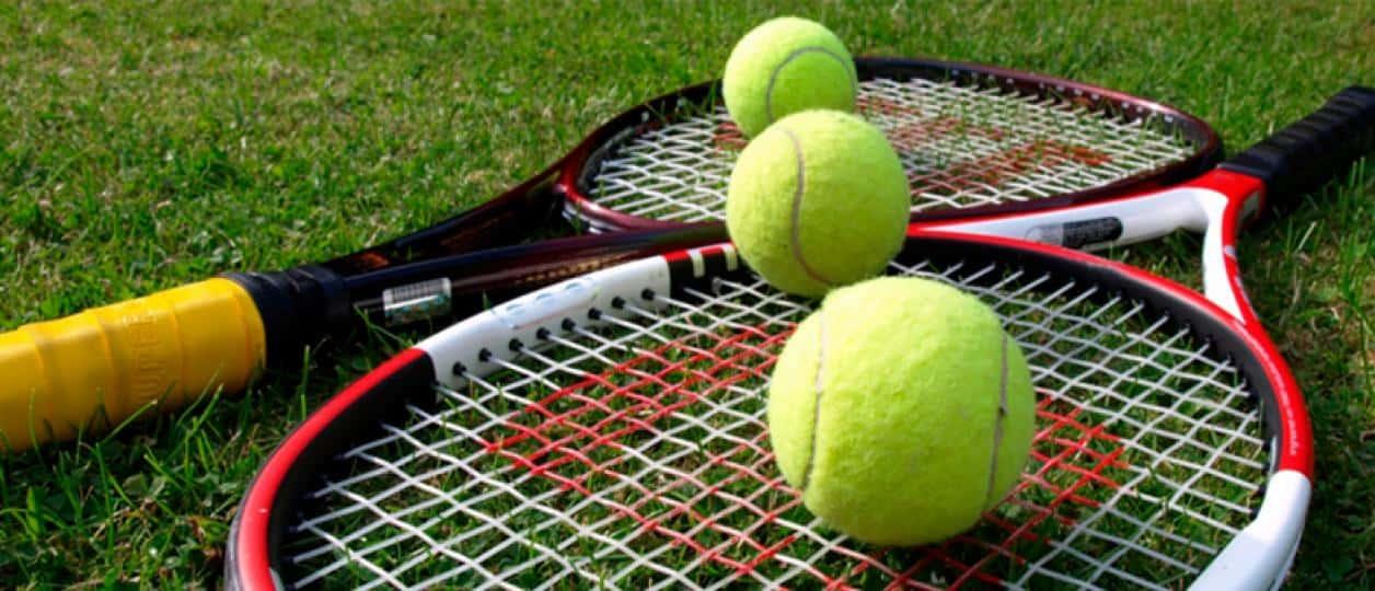 Теннисный матч со счетом 3:3. Почему букмекеры не принимали ставки?