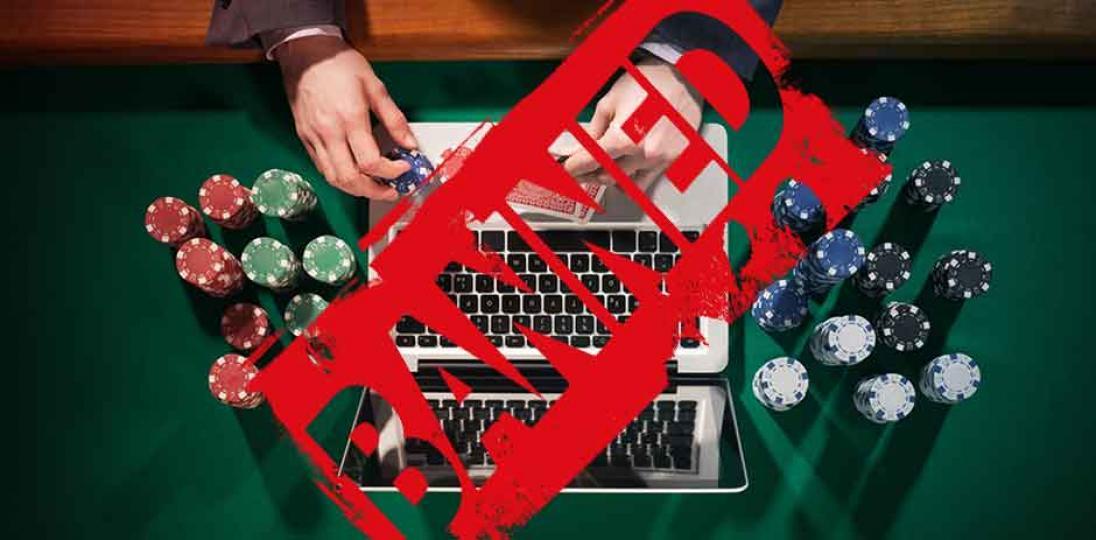 В китайский чёрный список могут попасть японские курорты с казино