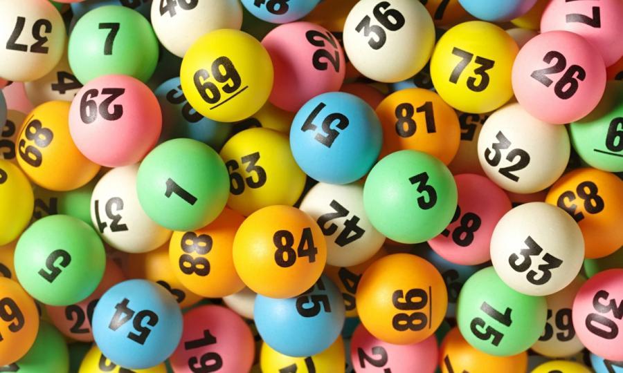 Мужчина выигрывает в лотерею Айдахо уже в шестой раз