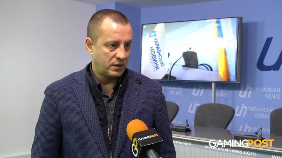 Готовы ли отели принимать казино - комментарий Алексея Евченко