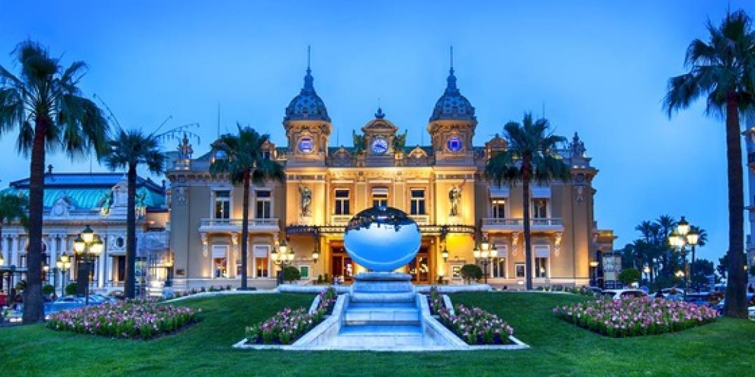 Самые великие и старые казино в мире