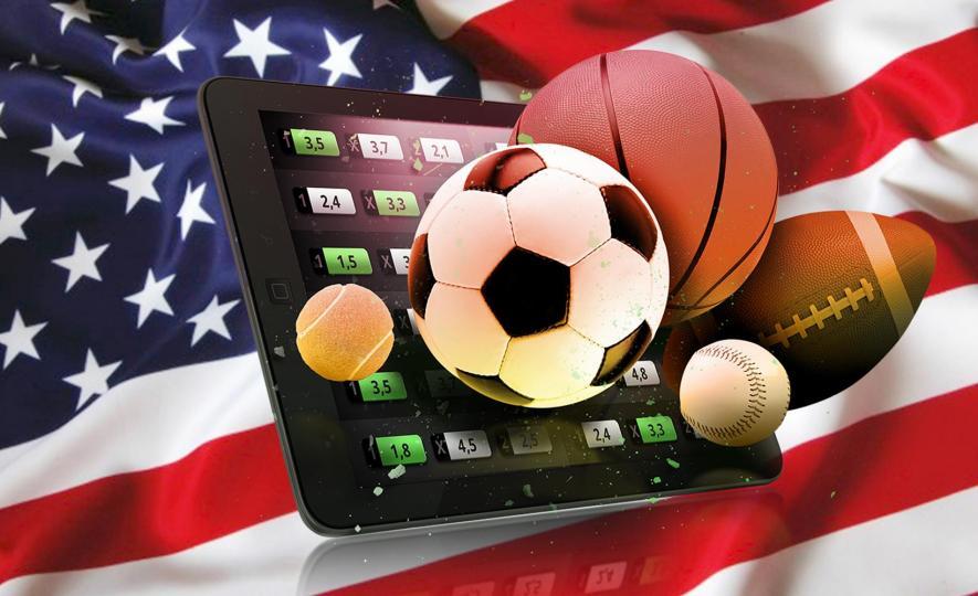 Губернатор Техаса хочет запретить легализацию спортивного букмекерства