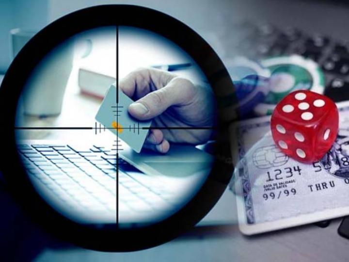 В Сингапуре фейковые платформы с азартными играми украли у игроков $11,6 млн