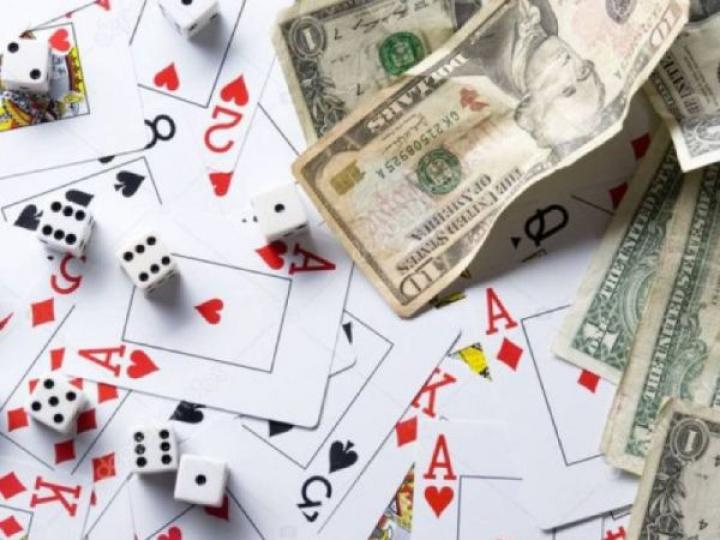 Colombia issues 17th online gambling license