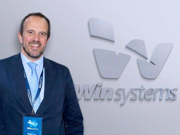 """We have prepared in advance"", - Winsystems about entering the Ukrainian gambling market"