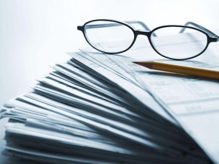 Как получить разрешение на помещение - советы юристов