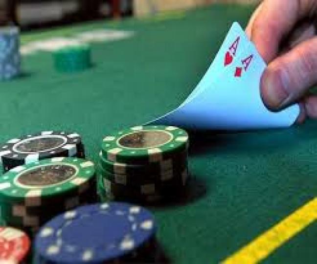 Покер-рум GGPoker запустил новый турнирный формат