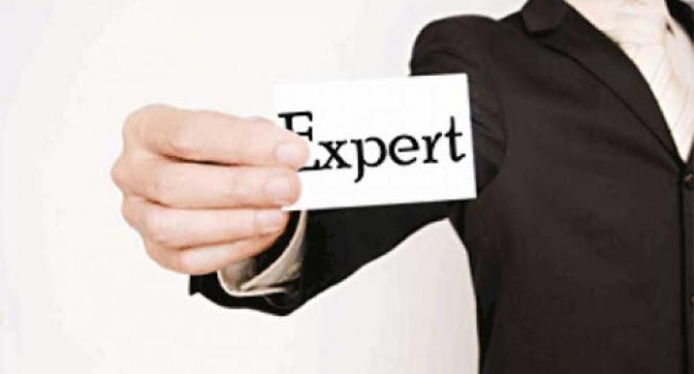 Набор в консультационный совет при КРАИЛ продолжается – кто может стать экспертом?