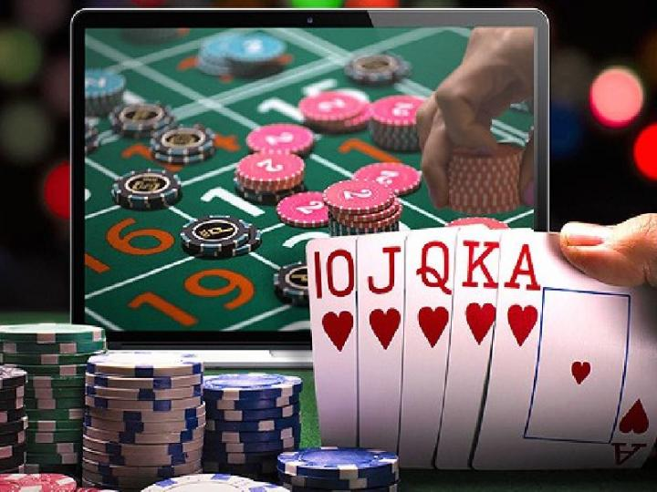 Бельгия объединяет усилия с Нидерландами для контроля онлайн-казино