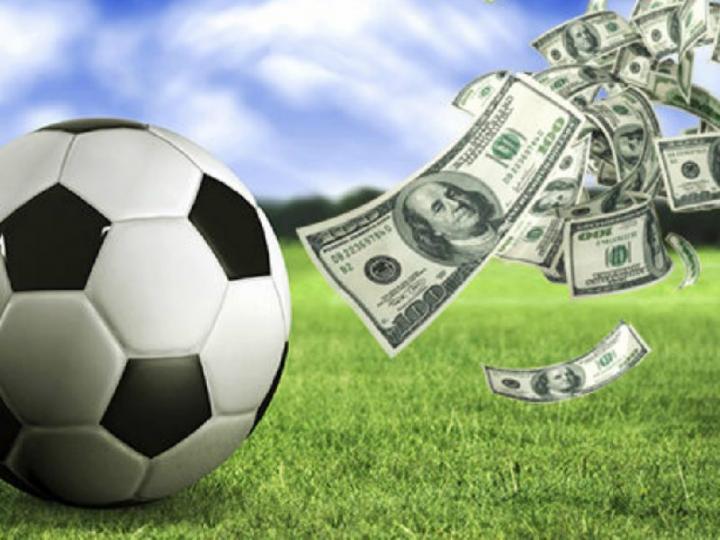 Букмекер досрочно выплатил ставки на победу Манчестер Сити в Премьер-лиге