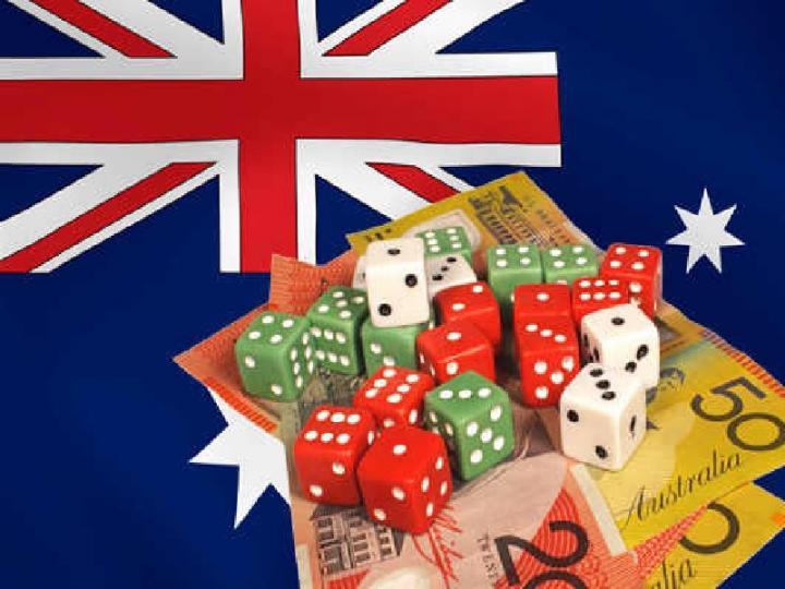В Новой Зеландии резко выросли расходы на азартные игры
