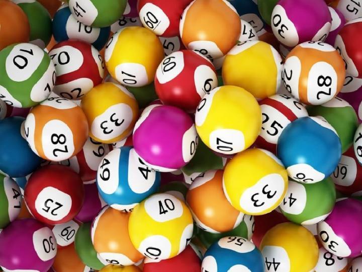 Турецкий бизнесмен приобрел национальную лотерею Азербайджана